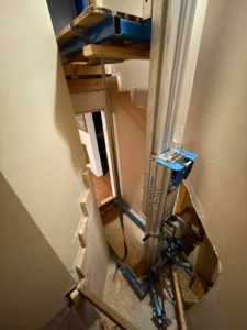 800 Pound Safe Move Residential Movers 2