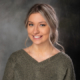Crystal Speedling, Marketing & Office Assistant