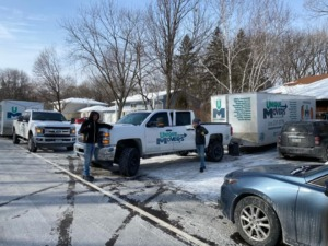 residential moving Mendota Heights MN 2