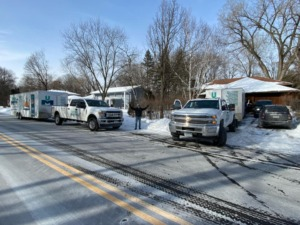 residential moving Mendota Heights MN 3