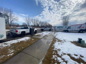 Residential Move Sartell, MN