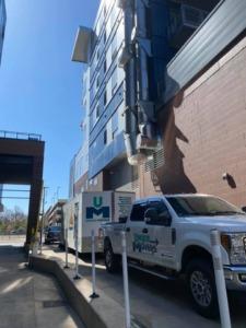 Residential Move Apartment Move Minneapolis MN