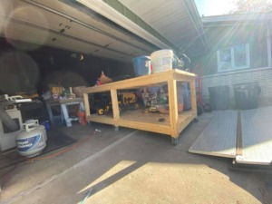 Residential Moving Commercial Moving Specialty Moving Hot Tub Moving
