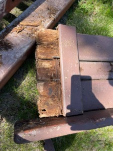 Residential Moving Debris Removal Junk Removal Specialty Move