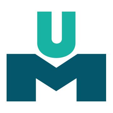 Unique Movers Temporary Team Profile Image