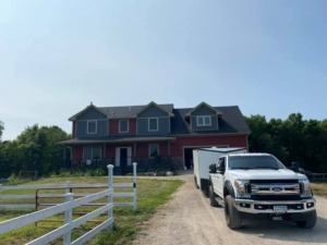 Realtor Staging Home Moving Commercial Partnerships Central Minnesota