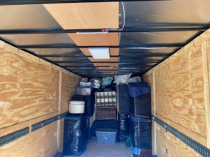Residential Move Specialty Move Pianos